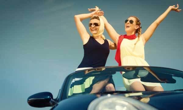 【非日常をお手軽に】そうだ、旅に行こう!! でもその前に…【趣味コン・趣味活レポート】