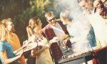 【お肉を食べて恋活だ!!】女子会もいいけどGWは、肉フェスコンで素敵な出会いを♥