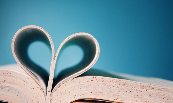 恋を学んだら、実践しなくちゃ♪ ...