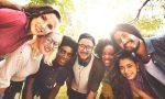 【女子校出身者限定】大学で異性とどう接すればいいの?