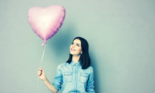 【恋をした女の子の為に】恋したらまず一番初めにすること