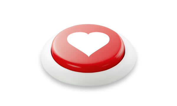 恋愛モードにスイッチを入れて、運命の人を見つける方法って?