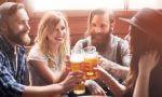 【特別なビールを気軽に♪】クラフトビールをおいしい料理でワイワイ楽しむパーティーを開催 ♪【趣味コン・趣味活レポート】