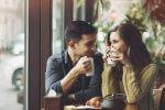 【12星座別】初デートで彼に良い印象を与える方法