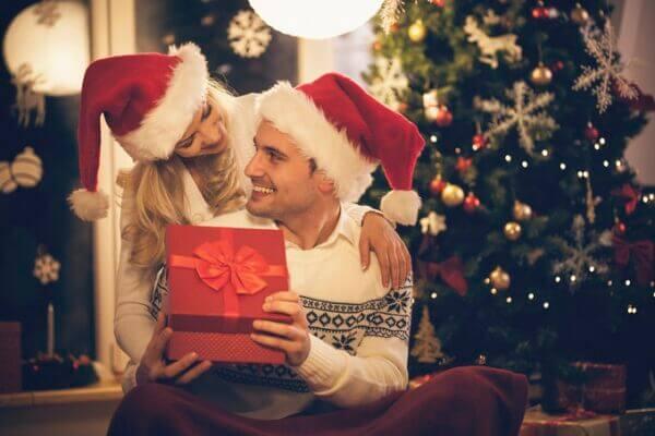 クリスマス,仮装
