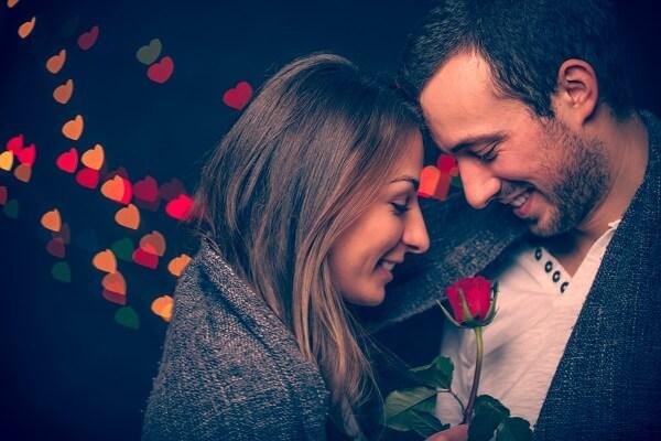 男性が喜ぶバレンタインデートはコレだ!