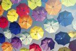 雨の日デートはこれで決まり!おすすめ都内デートスポット5選
