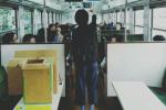 【鉄道博物館で趣味コン!】鉄道マニアも興奮!?ミュージアムコン初体験レポート!