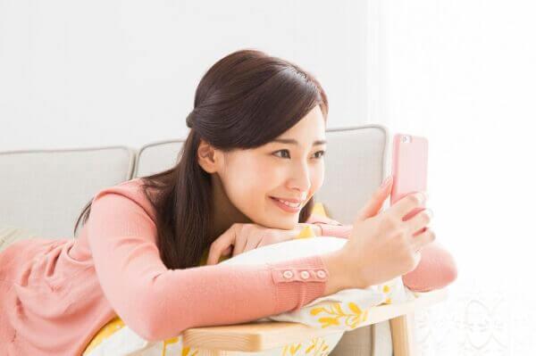 リアル恋愛できるアプリ4選!!! これで誰でも新しい出会いに不安なし!!