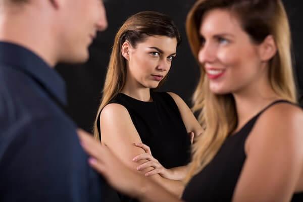 女性目線のモテる男性になりたければ、この5つの共通点に注目せよ!!