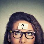 年の差カップルについてどう思う? もし自分が付き合うなら?