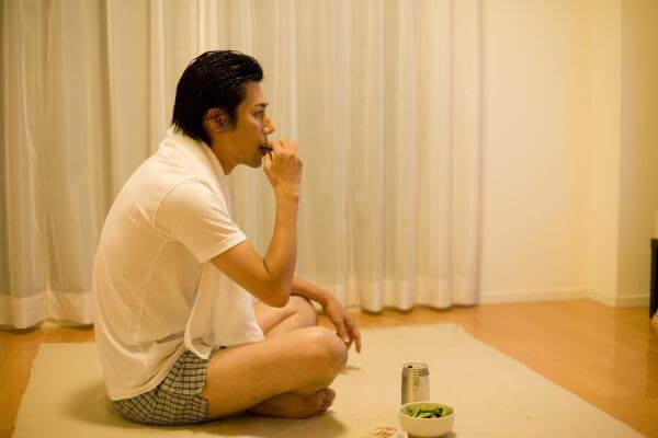 【婚活はつらいよシリーズ2】愛は損得勘定を越えていけるか問題
