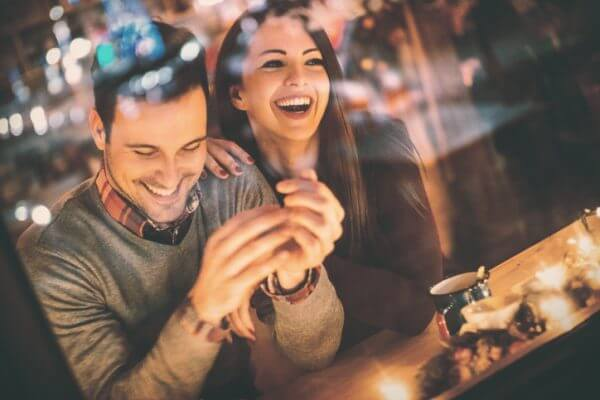 恋愛心理学で駆け引き!恋が成就する心理学テクニック