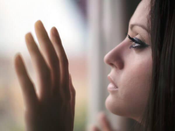 婚活で成功する人と失敗する人、両者の違いはどこにある?