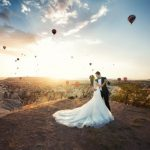 ジューンブライド到来!幸せな結婚をするための法則ジューンブライド到来!幸せな結婚をするための法則