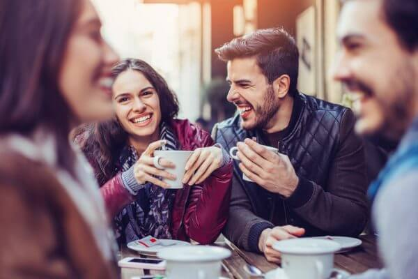 好きな人を振り向かせるには?片想いの恋を叶える5つの方法