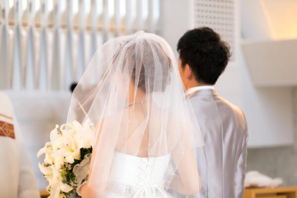 手相で結婚するかが分かる?8つの手順とあるとラッキーな手相