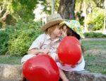 キスしたくなる女の子とは? 男性がキスしたくなる瞬間は●●な時だった!