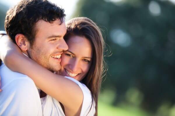 <男性向け>年下彼女と付き合うメリット5つと、年下彼女を作る方法やコツ