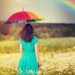 《街コンジャパンを支える縁の下のヒロイン》「雨の日特集」の仕掛け人に聞いてみた!