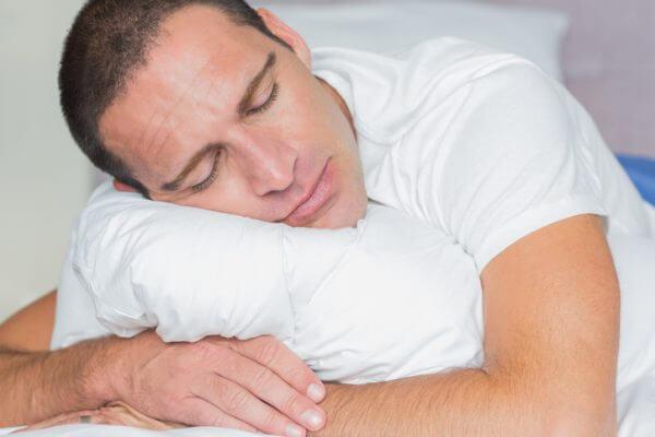 寝起きがだるい? スッキリした目覚めの為にすべきことは