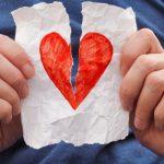 好きな人を嫌いになるおまじないも★タロットで12星座別★恋愛運【6/19~25】