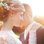 感動して泣けちゃう!? 実録「私は〇〇で結婚を決めました!」