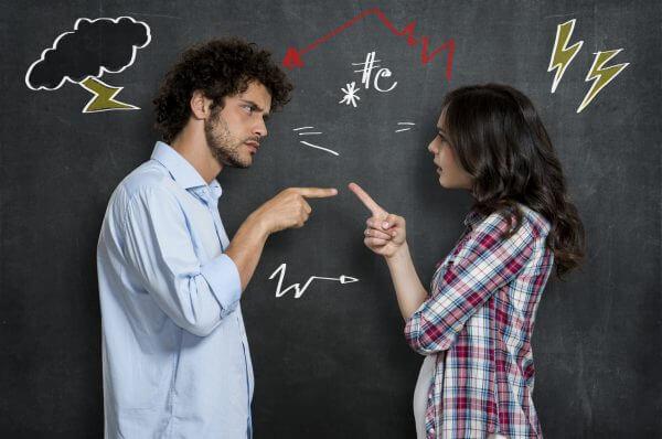 好きな人から既読無視!どうすれば良い?9つのパターンと対処法