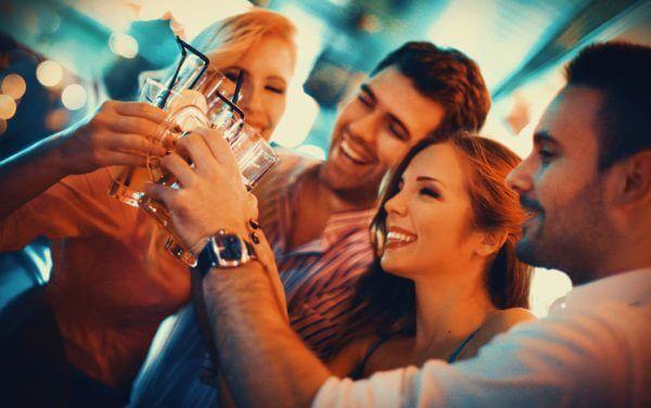 幸せな結婚をしたいなら焦りは禁物!良い出会いをつかむ方法