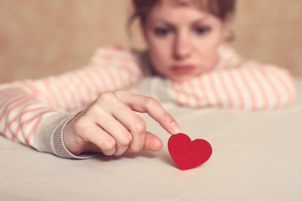 モテたいワケじゃない! 好きになった人から愛されたいだけ!