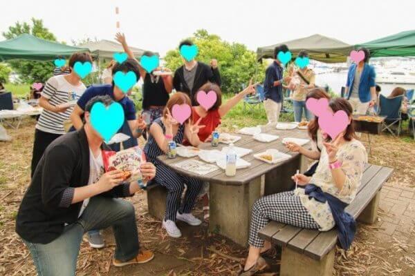 ドキドキの共同作業で急接近♪ 千葉ポートタワーで夏の3大恋祭りのススメ♡