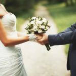 運命の結婚相手を探そう!【12星座占い&りんごのおまじない】
