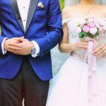 結婚に悩む女性の疑問「〇年以内に結婚したい」を男性に伝えるって重いの?元コンパの女王がお答えします!