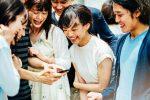 夏のクライマックス決定版! 恋活フェスin新宿 カラテカ入江&よしもと入江軍団プロデュース