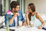 街コンからの~「デート」ですること? 食事会との違いは?