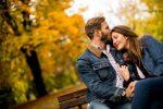 今年の秋デートは芸術で攻める? 音楽から始まる恋愛ストーリー