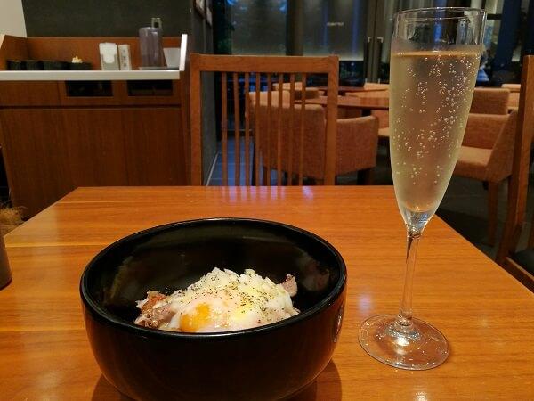 お月見グルメを食べ飲み歩き♪「東京ソラマチ(R)お月見バル」へ行ってきた!