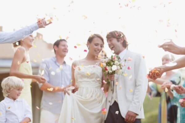 理想的の結婚に本当に大切なことって? あなたを幸せにしてくれる夫の特徴