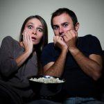 ハロウィン気分を映画で盛り上げる! カップルで・みんなで観たいオススメ映画5選!