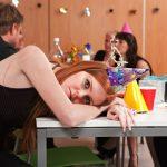 婚活疲れの解消法を知りたい! 婚活がうまくいかない原因は簡単なことだった!