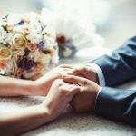 めざせ! 理想の結婚♡ いちばん大切なコト、教えます。