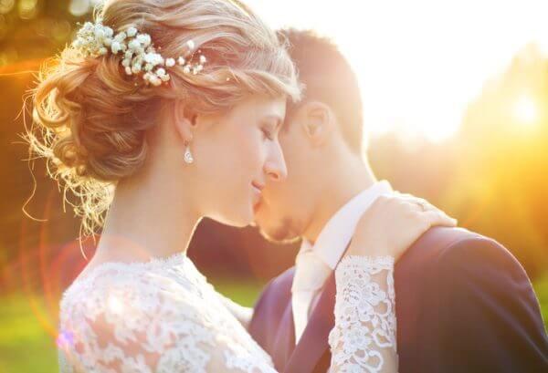 信じる? 一番好きな人と結婚するのは間違い説