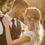 初めての婚活もスムーズに! 初心者でも婚活に安全に参加できる方法