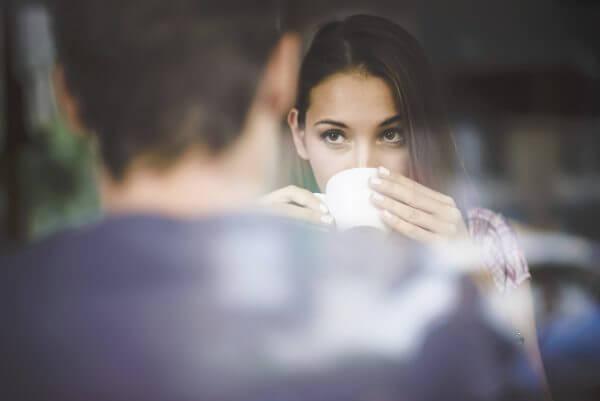なぜ婚活がうまくいかないの? 婚活中のNG行動&婚活のモチベーションUPはコレだ!