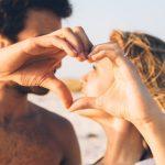 すぐ別れるカップル「あるある」の特徴と、長続きするための秘訣