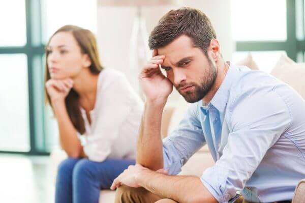 <男性向け>女性のごめん避けを見極めよう! 心理や特徴を解説