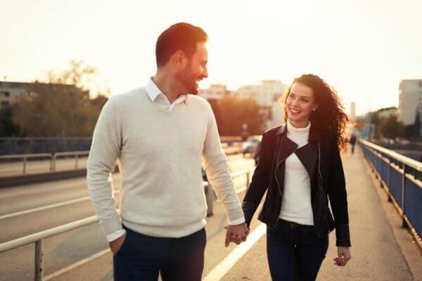 【恋の血液型診断】A型男性の恋愛傾向&攻略法は?
