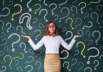 合コンでの質問は? 初対面の男性の性格をサクッと読み解ける質問まとめ