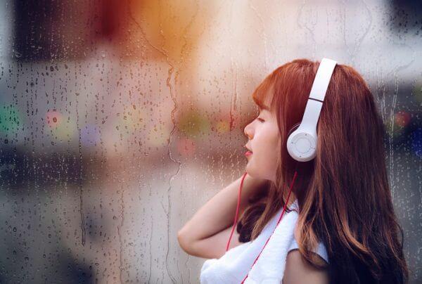 雨の日に聴きたい! 切なくなっちゃうおすすめ失恋ソング