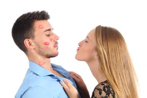 あなたの「恋愛脳度」はどれくらい? 恋愛脳診断&特徴をチェック!